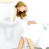 Фото - Фото - Лікування гестозу в домашніх умовах
