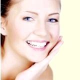 Фото - Фото - Лікування пігментації на обличчі народними методами