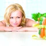 Фото - Фото - Краща дієта для швидкого зниження ваги