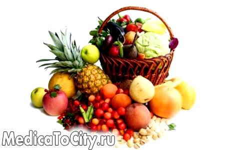 Фото - Чи знаєте Ви, які продукти потрібно їсти, щоб не було прищів?