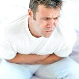 Фото - Фото - Народне лікування виразкової хвороби шлунка