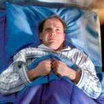 Фото - Фото - Народні способи лікування безсоння