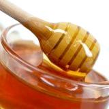 Фото - Фото - Натуральні маски для тіла з меду
