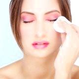 Фото - Фото - Очищення шкіри в домашніх умовах