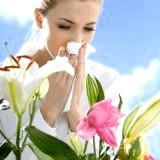Фото - Фото - Показання та протипокази до сезонної алергії