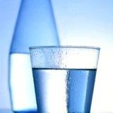 Фото - Фото - Корисні властивості мінеральної води