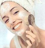 Фото - Фото - Правильний догляд за жирною шкірою обличчя