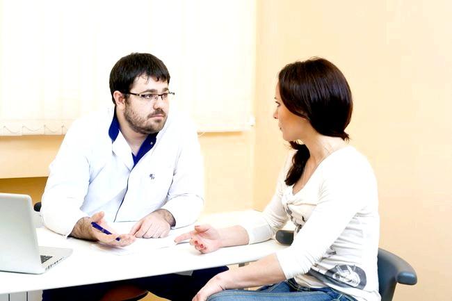 Фото - Діагностика невралгії