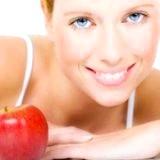 Фото - Фото - Продукти харчування для поліпшення шкіри