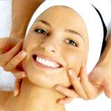 Фото - Фото - Секрети красивої здорової шкіри обличчя