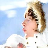 Фото - Фото - Ретельний догляд за шкірою взимку