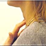 Фото - Фото - Вагітність із захворюваннями щитовидної залози