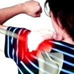 Фото - Фото - Бурсит лікування в домашніх умовах