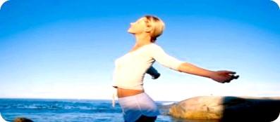 Фото - Дихальна гімнастика при астмі