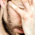 Фото - Фото - Грибкові захворювання чоловічих статевих органів
