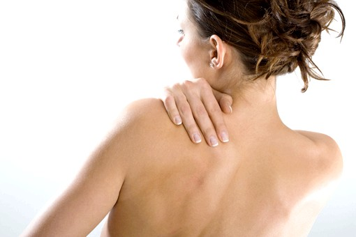 Фото - Будь-який біль у тілі провокується першопричиною. Завдання лікаря - знайти її.