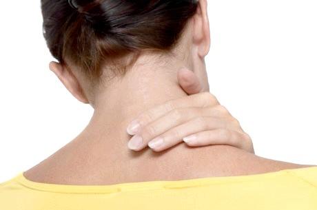 Фото - Розберемося в захворюваннях, що викликають втрату чутливості в зоні шиї, потилиці й голови