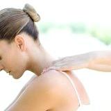 Фото - Фото - Як правильно робити масаж при остеохондрозі