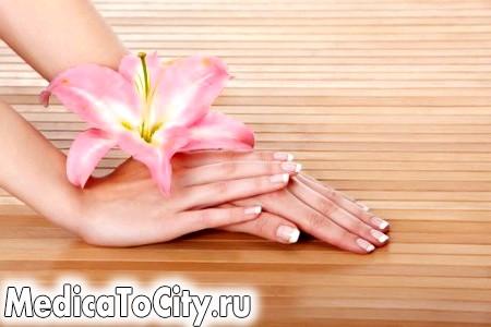 Фото - Часто жировик на зап'ясті руки плутають з такими проблемами як шишки і фурункули. Чи знаєте Ви, чим вони відрізняються?