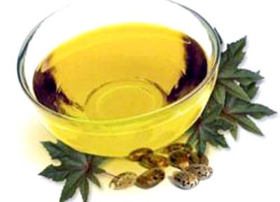 Фото - Камфорне масло при захворюванні