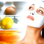 Фото - Фото - Народна медицина домашня косметика