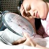 Фото - Фото - Народні засоби лікування безсоння
