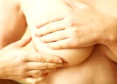 Фото - Молочні залози