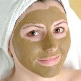 Фото - Фото - Живильні і зволожуючі маски для обличчя