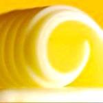 Фото - Фото - Корисні властивості вершкового масла