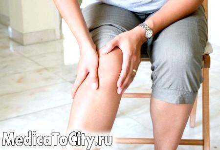 Фото - На жаль, жировик на нозі може принести ряд незручностей. Що ж робити? Поради щодо вирішення проблеми