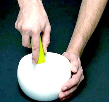 Фото - Приготування кальцієвої води