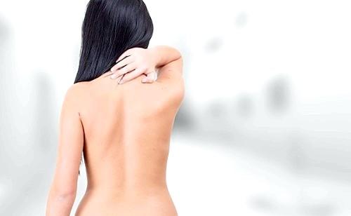 Фото - Міжхребцева грижа шийного відділу хребта - вкрай небезпечне захворювання