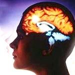 Фото - Фото - Розсіяний склероз Способи лікування