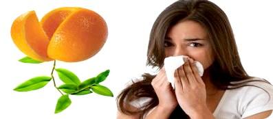 Фото - Сильний кашель при алергії у дорослих