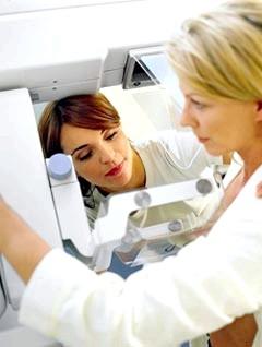 Фото - Діагностика у лікаря