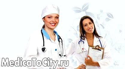 Фото - Корисні властивості часнику науково обґрунтовані і підтверджені медициною