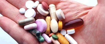 Фото - Алергія на антибіотики
