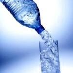 Фото - Фото - Шкода і користь мінеральної води